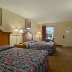 Howard Johnson Express Inn - Orangeburg resmi