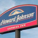 Photo of Howard Johnson Express Inn - Beckley