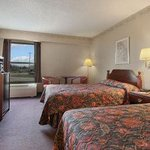 Howard Johnson Inn - Spartanburg - Expo Center Foto