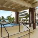 Photo of Hyatt Regency Waikiki Resort & Spa