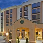 Hyatt Place Atlanta Airport North