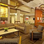 Hyatt Place Atlanta Airport North Foto