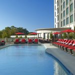 InterContinental Buckhead Atlanta Foto