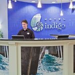 Photo of Hotel Indigo Sarasota