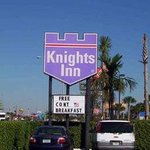 Photo de Knights Inn Florida City Homestead South