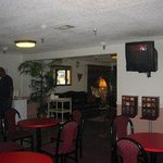 Photo of Knights Inn Beaumont