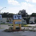 Photo of Knights Inn Sarasota