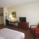 Foto de La Quinta Inn & Suites New Haven