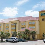La Quinta Inn & Suites Katy照片