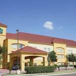 Foto de La Quinta Inn & Suites Mission at West McAllen
