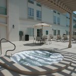 La Quinta Inn & Suites Panama City Beachの写真