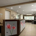 Photo of Microtel Inn By Wyndham Mineral Wells/Parkersburg