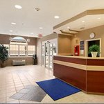 Foto Microtel Inn & Suites by Wyndham Rogers