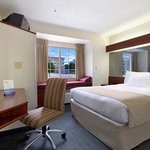 Microtel Inn by Wyndham Beckley Foto