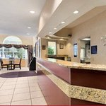 Zdjęcie Microtel Inn & Suites by Wyndham San Antonio Airport North