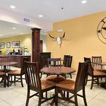 Foto Microtel Inn & Suites by Wyndham San Antonio Airport North