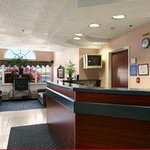Foto van Microtel Inn & Suites by Wyndham Tulsa East