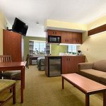 Photo of Microtel Inn & Suites by Wyndham San Antonio Airport North