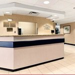 Foto van Microtel Inn & Suites by Wyndham Scott/Lafayette