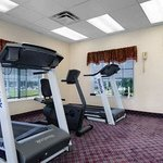 Foto de Microtel Inn & Suites by Wyndham Streetsboro/Cleveland South Area