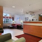 Photo de Microtel Inn & Suites by Wyndham Seneca Falls