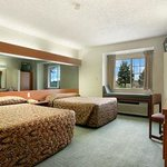 Photo of Microtel Inn by Wyndham Denver