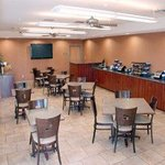Microtel Inn & Suites by Wyndham Yuma resmi
