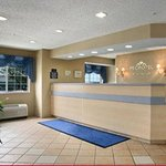 Microtel Inn & Suites by Wyndham Independenceの写真