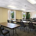 Φωτογραφία: Microtel Inn & Suites by Wyndham Baton Rouge