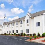 Photo of Microtel Inn & Suites by Wyndham Clarksville