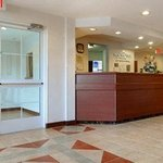Foto van Microtel Inn & Suites by Wyndham Norcross