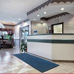 Microtel Inn & Suites by Wyndham Union City/Atlanta Airport Foto