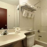 Microtel Inn & Suites by Wyndham Norcrossの写真