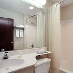 Microtel Inn & Suites by Wyndham Union City/Atlanta Airportの写真