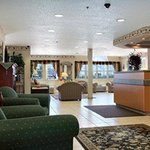 Photo of Microtel Inn & Suites by Wyndham Raton