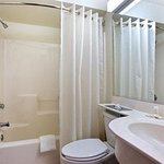 Foto de Microtel Inn & Suites by Wyndham Lady Lake/The Villages