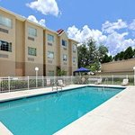 Microtel Inn & Suites by Wyndham Lady Lake/The Villages Foto