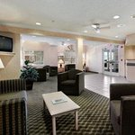 Microtel Inn & Suites by Wyndham El Paso Eastの写真