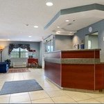 Microtel Inn & Suites by Wyndham Gardendale Foto