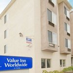 Photo of Value Inn Worldwide