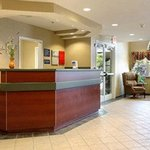 Microtel Inn & Suites by Wyndham Beckley Eastの写真