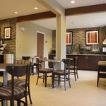 Foto Microtel Inn & Suites by Wyndham North Canton