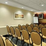 Microtel Inn & Suites by Wyndham Middletownの写真
