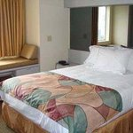Microtel Inn by Wyndham Williamsville/Buffalo Airportの写真