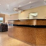 Φωτογραφία: Microtel Inn & Suites by Wyndham Rochester