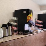 Microtel Inn by Wyndham Grove City/Columbusの写真