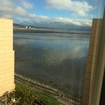 ภาพถ่ายของ San Francisco Airport Marriott Waterfront