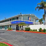 Foto di Motel 6 Los Angeles - El Monte