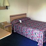 Photo of Motel 6 Sioux Falls