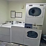 Φωτογραφία: Motel 6 Sunnyvale South